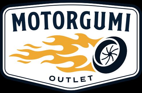 Motorgumi Outlet